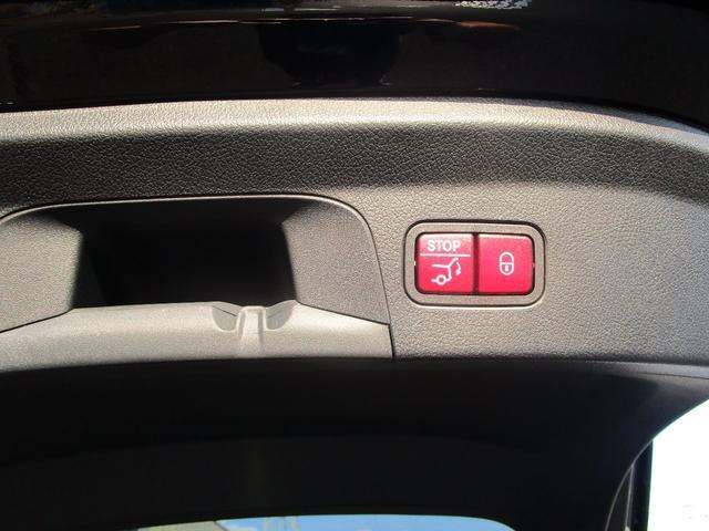 GLE53 4マチック+ クーペ ワンオーナー 左Hディーラー車 禁煙車 AMGインテリアカーボンパッケージ パノラミックスライディング付き(47枚目)
