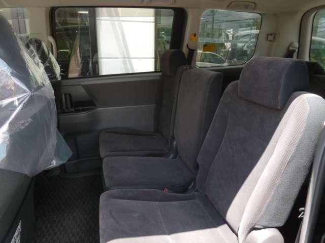 トヨタ ヴォクシー 2.0X Lエディション ナビ・TV・バックカメラ