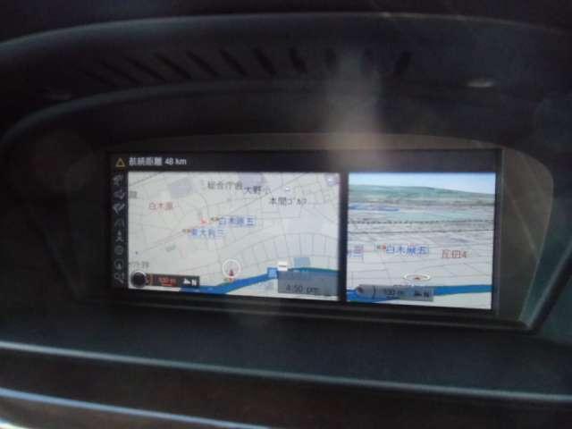 320i ハイラインパッケージ ナビ/フルセグ ETC(12枚目)