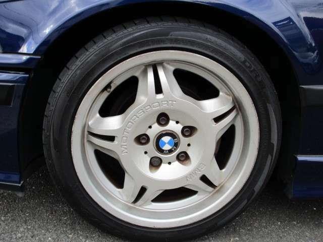 「BMW」「3シリーズ」「オープンカー」「福岡県」の中古車6