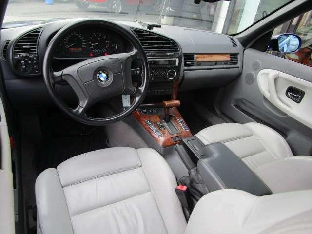 「BMW」「3シリーズ」「オープンカー」「福岡県」の中古車7