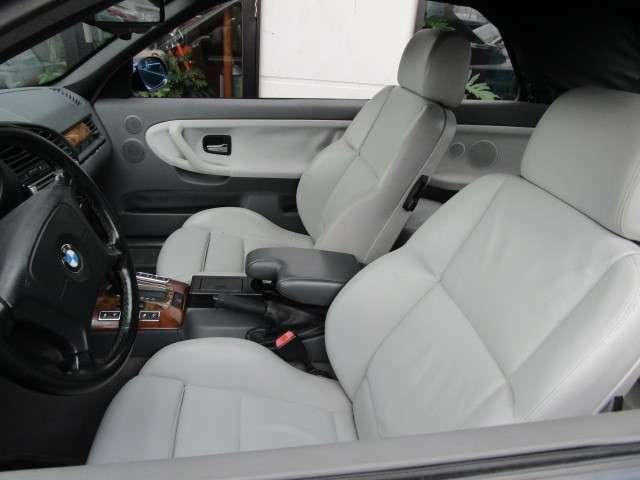 「BMW」「3シリーズ」「オープンカー」「福岡県」の中古車8