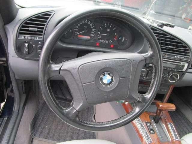 「BMW」「3シリーズ」「オープンカー」「福岡県」の中古車10