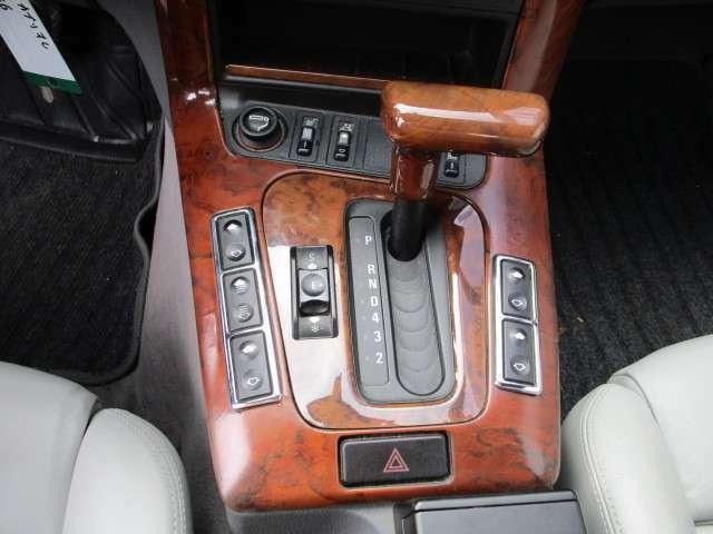 「BMW」「3シリーズ」「オープンカー」「福岡県」の中古車12