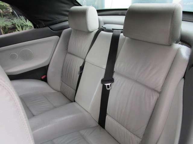 「BMW」「3シリーズ」「オープンカー」「福岡県」の中古車14