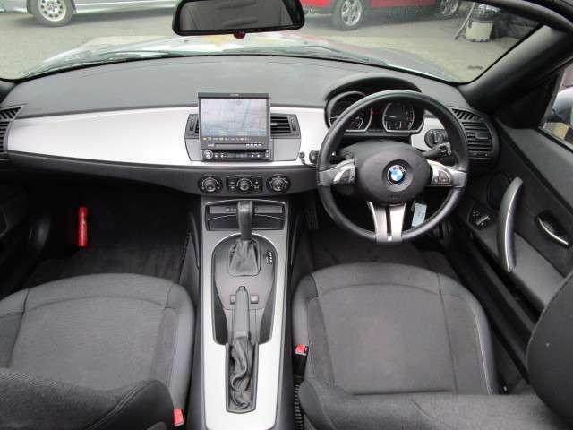 「BMW」「Z4」「オープンカー」「福岡県」の中古車9