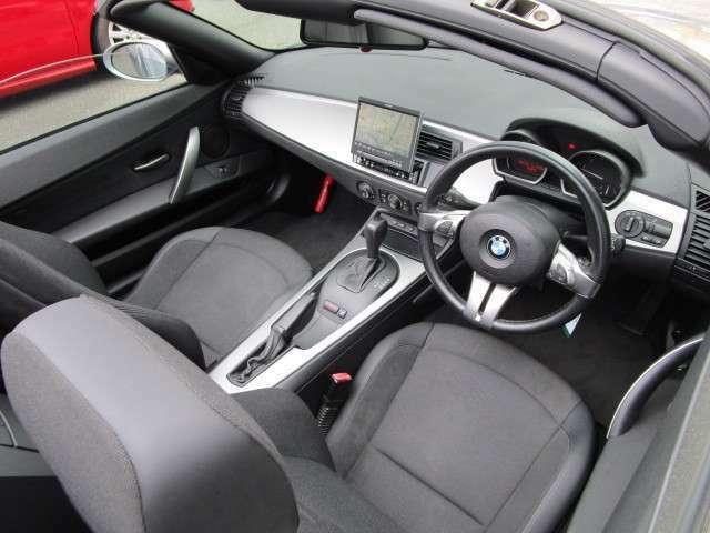 「BMW」「Z4」「オープンカー」「福岡県」の中古車10
