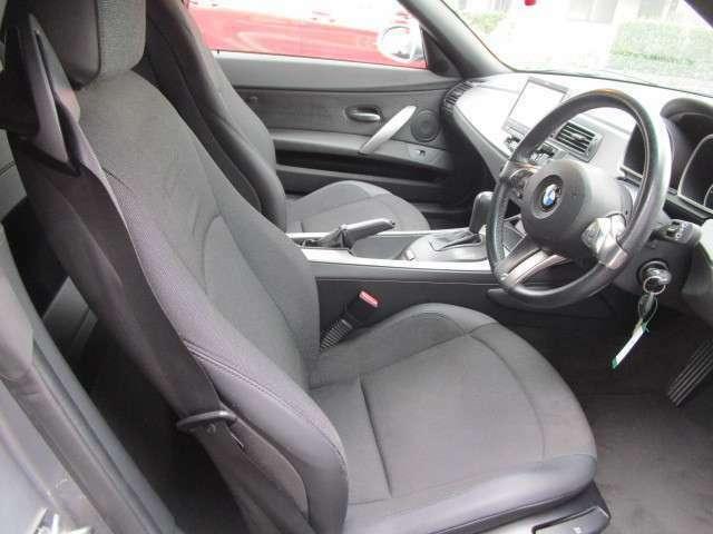 「BMW」「Z4」「オープンカー」「福岡県」の中古車11