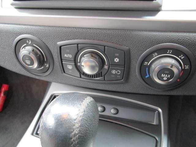 「BMW」「Z4」「オープンカー」「福岡県」の中古車13