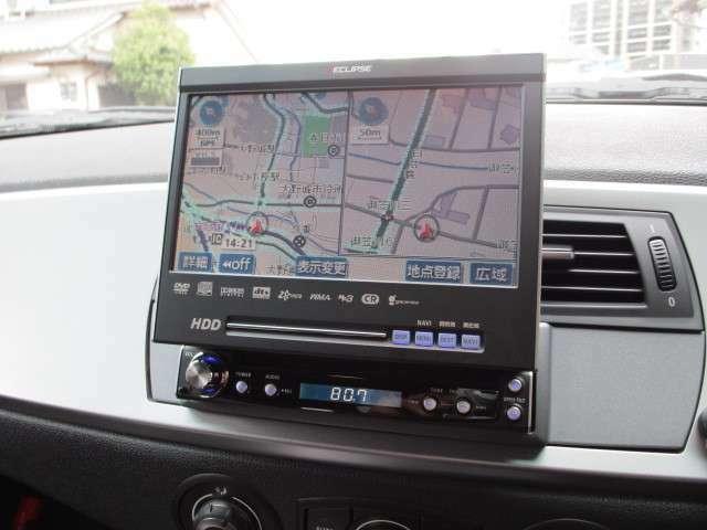 「BMW」「Z4」「オープンカー」「福岡県」の中古車14