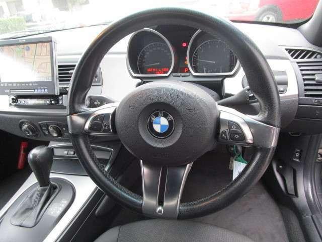 「BMW」「Z4」「オープンカー」「福岡県」の中古車16