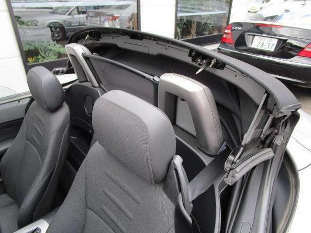 「BMW」「Z4」「オープンカー」「福岡県」の中古車18