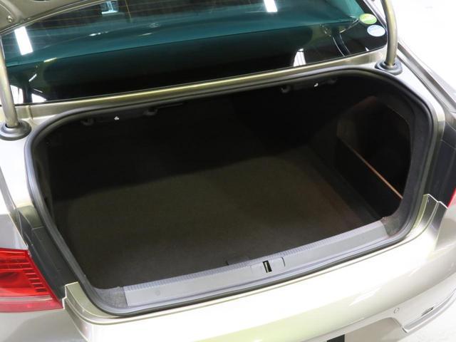 フォルクスワーゲン VW パサート TSIハイラインBMT 純正ナビTVBカメ 黒革 ドラレコ