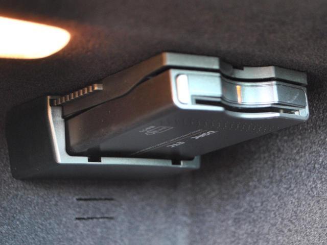 メルセデス・ベンツ M・ベンツ SLK200トレンド+ レーダーS 黒革 シートヒータ ナビ