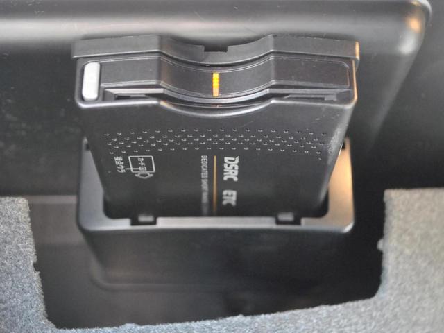 メルセデス・ベンツ M・ベンツ A180 Rセーフティ 禁煙 純正ナビTVBカメ ETC