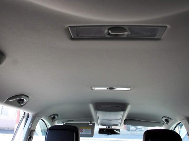 フォルクスワーゲン VW ゴルフトゥーラン TSI コンフォートライン 禁煙 クルコン キーレス ETC
