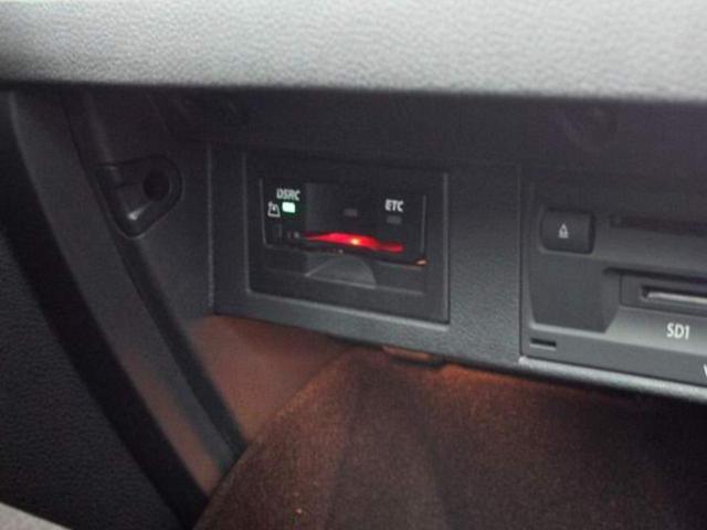 フォルクスワーゲン VW ゴルフオールトラック TSI 4M アップグレードPkg 1オナ 禁煙 純正ナビ
