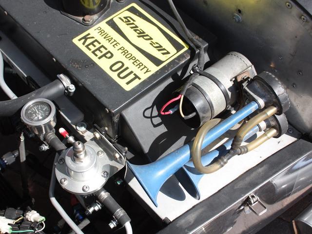 「ケータハム」「ケータハム スーパー7」「オープンカー」「福岡県」の中古車66