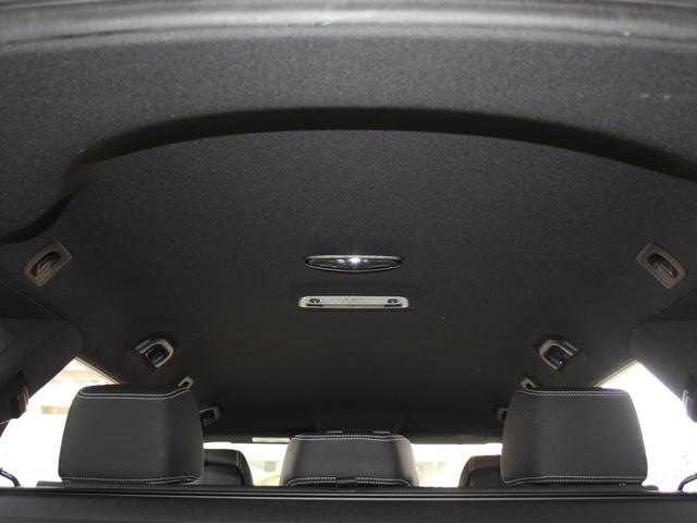 E250ワゴンAVG 1stアニバーサリーED 1オナ 禁煙(12枚目)