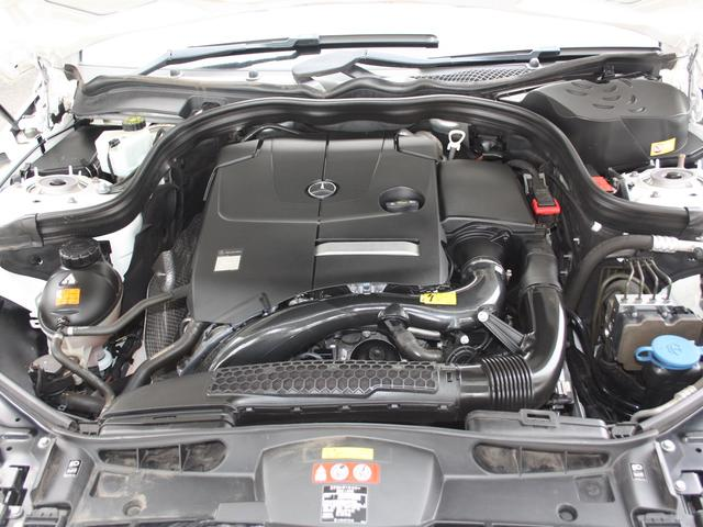 E250ワゴンAVG 1stアニバーサリーED 1オナ 禁煙(17枚目)