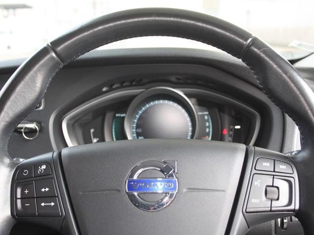 ステアリングスイッチ装備しております。運転中でもオーディオの切り替え操作など楽々操作可能です。