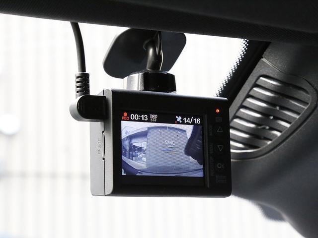 E350ワゴンAVG禁煙ドラレコ黒革RセーフTVナビBカメラ(3枚目)