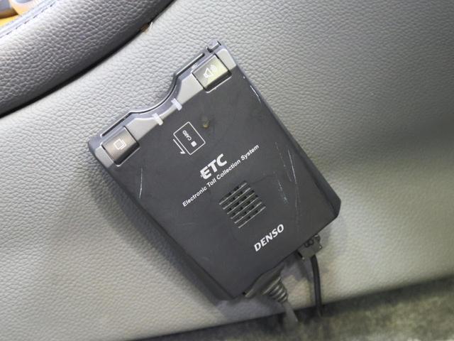 SL350 禁煙 黒革 AMG18AW 電動オープン 左H(20枚目)