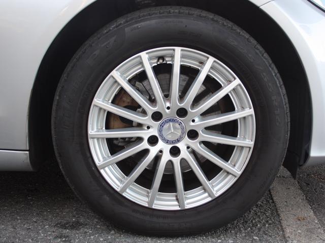 PIRELLI・NEXENタイヤ正規代理店です!ご納車時に別途タイヤ交換も承ります。ご不明な点やご質問事項などございましたらお気軽にご相談ください。