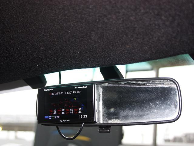 「ロータス」「ロータス エキシージ」「クーペ」「福岡県」の中古車28