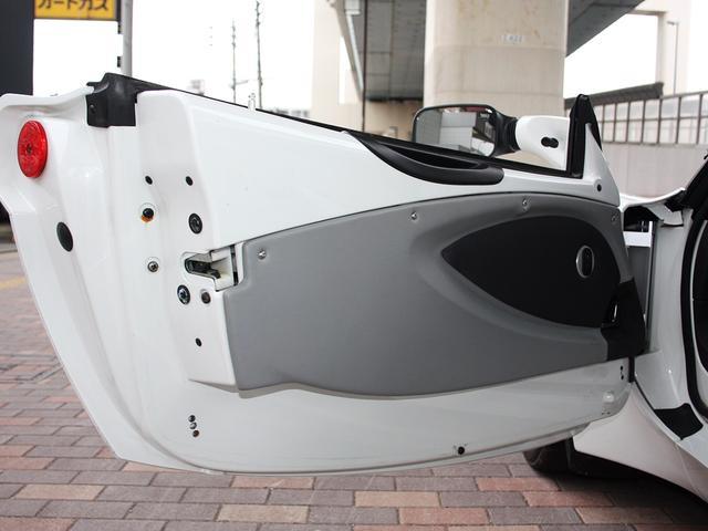 「ロータス」「ロータス エキシージ」「クーペ」「福岡県」の中古車43