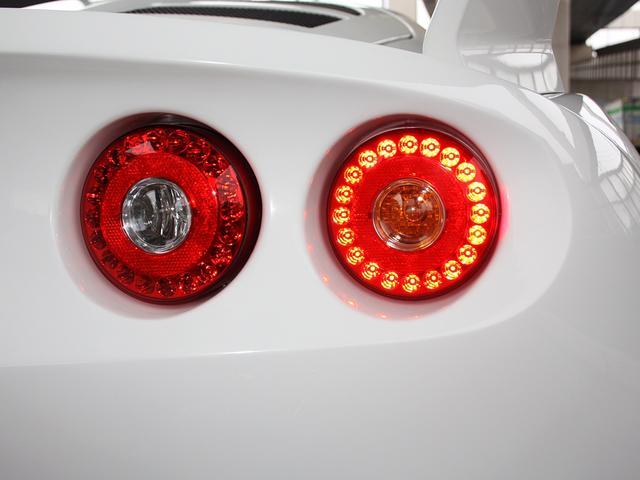 「ロータス」「ロータス エキシージ」「クーペ」「福岡県」の中古車54