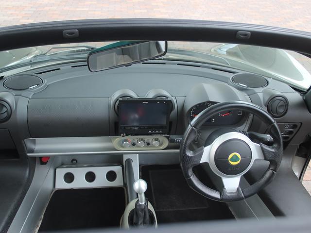ドライブレコーダーやレーダー探知機等の後付け機器もオプションメニューからお選び頂けます。