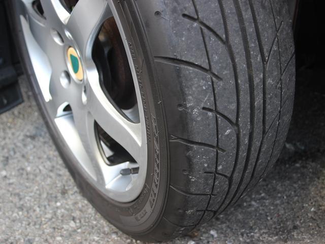 PIRELLI・NEXENタイヤ正規販売代理店の為、ご納車時にサンク価格でのタイヤ交換も承ります。ご不明な点やご質問事項などございましたらお気軽にご相談ください。