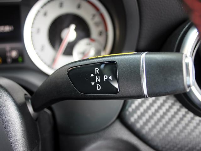 A180 スポーツ 1オーナー 純正コマンドナビゲーション/地デジ・DVD視聴・Bluetooth/ バックカメラ クルーズコントロール キセノンヘッドライト ETC2.0 キーレスエントリー パークトロニック(11枚目)