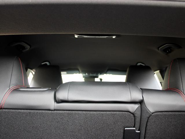 A180 スポーツ 1オーナー 純正コマンドナビゲーション/地デジ・DVD視聴・Bluetooth/ バックカメラ クルーズコントロール キセノンヘッドライト ETC2.0 キーレスエントリー パークトロニック(12枚目)