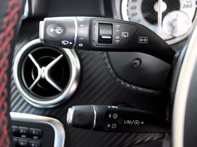 A180 スポーツ 1オーナー 純正コマンドナビゲーション/地デジ・DVD視聴・Bluetooth/ バックカメラ クルーズコントロール キセノンヘッドライト ETC2.0 キーレスエントリー パークトロニック(34枚目)