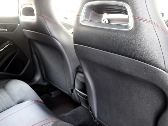 A180 スポーツ 1オーナー 純正コマンドナビゲーション/地デジ・DVD視聴・Bluetooth/ バックカメラ クルーズコントロール キセノンヘッドライト ETC2.0 キーレスエントリー パークトロニック(59枚目)