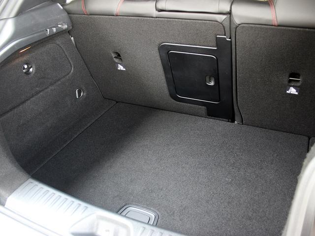 A180 スポーツ 1オーナー 純正コマンドナビゲーション/地デジ・DVD視聴・Bluetooth/ バックカメラ クルーズコントロール キセノンヘッドライト ETC2.0 キーレスエントリー パークトロニック(66枚目)