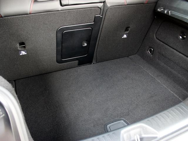 A180 スポーツ 1オーナー 純正コマンドナビゲーション/地デジ・DVD視聴・Bluetooth/ バックカメラ クルーズコントロール キセノンヘッドライト ETC2.0 キーレスエントリー パークトロニック(67枚目)
