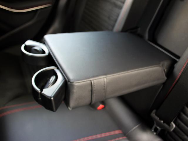 A180 スポーツ 1オーナー 純正コマンドナビゲーション/地デジ・DVD視聴・Bluetooth/ バックカメラ クルーズコントロール キセノンヘッドライト ETC2.0 キーレスエントリー パークトロニック(70枚目)