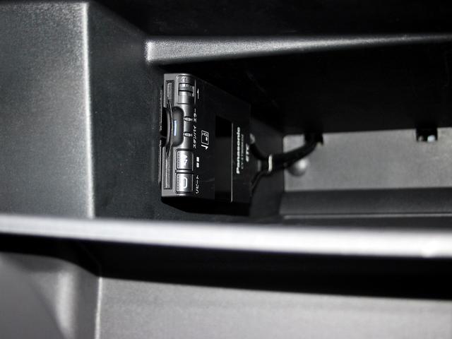 ルノースポール トロフィー ディーラー車 1オーナー 右H 6速MT アイドリングストップ ブレンボ製レッドキャリパー 純正レカロシート 純正18インチアルミ キセノンヘッドライト クルーズコントロール ETC キーレス(56枚目)