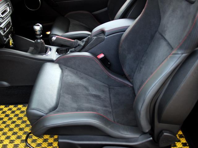 ルノースポール トロフィー ディーラー車 1オーナー 右H 6速MT アイドリングストップ ブレンボ製レッドキャリパー 純正レカロシート 純正18インチアルミ キセノンヘッドライト クルーズコントロール ETC キーレス(60枚目)