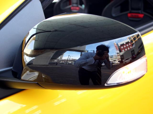 ルノースポール トロフィー ディーラー車 1オーナー 右H 6速MT アイドリングストップ ブレンボ製レッドキャリパー 純正レカロシート 純正18インチアルミ キセノンヘッドライト クルーズコントロール ETC キーレス(73枚目)