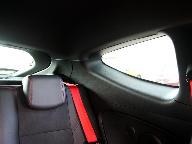ルノースポール トロフィー ディーラー車 1オーナー 右H 6速MT アイドリングストップ ブレンボ製レッドキャリパー 純正レカロシート 純正18インチアルミ キセノンヘッドライト クルーズコントロール ETC キーレス(77枚目)