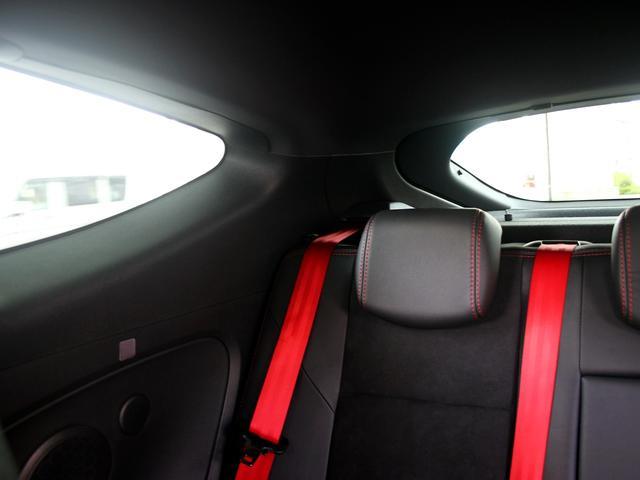 ルノースポール トロフィー ディーラー車 1オーナー 右H 6速MT アイドリングストップ ブレンボ製レッドキャリパー 純正レカロシート 純正18インチアルミ キセノンヘッドライト クルーズコントロール ETC キーレス(78枚目)