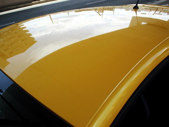 ルノースポール トロフィー ディーラー車 1オーナー 右H 6速MT アイドリングストップ ブレンボ製レッドキャリパー 純正レカロシート 純正18インチアルミ キセノンヘッドライト クルーズコントロール ETC キーレス(79枚目)