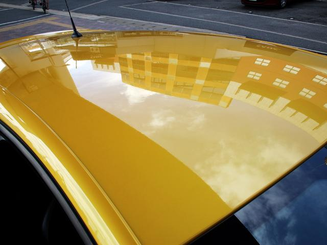 ルノースポール トロフィー ディーラー車 1オーナー 右H 6速MT アイドリングストップ ブレンボ製レッドキャリパー 純正レカロシート 純正18インチアルミ キセノンヘッドライト クルーズコントロール ETC キーレス(80枚目)