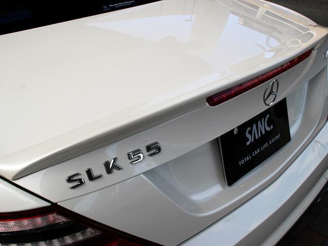 「メルセデスベンツ」「SLクラス」「オープンカー」「福岡県」の中古車50