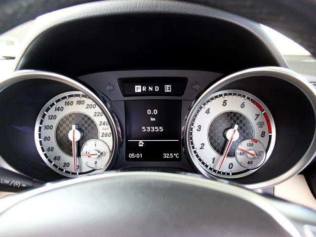 「メルセデスベンツ」「SLクラス」「オープンカー」「福岡県」の中古車56