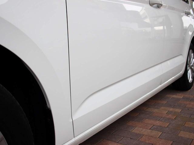 TSI コンフォートラインテックエディション 禁煙車 アダプティブクルーズコントロール ディスカバーProナビゲーション バックカメラ 電動リアゲート スマートキー アイドリングストップ LEDヘッドライト 衝突軽減ブレーキ ETC2.0(26枚目)